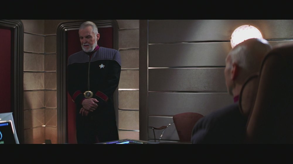Star Trek Insurrection DSD 17 of 54.jpg