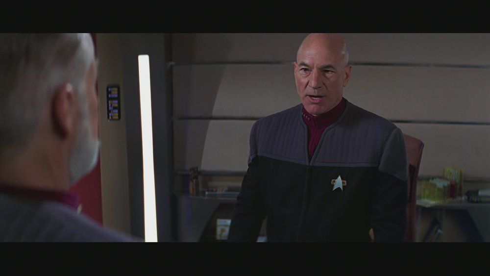 Star Trek Insurrection DSD 18 of 54.jpg