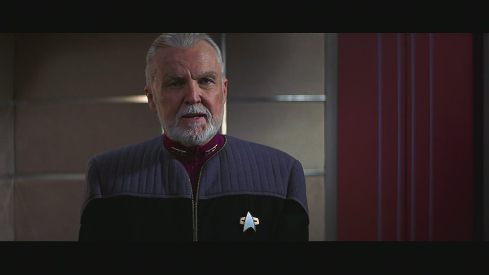 Star Trek Insurrection DSD 19 of 54.jpg
