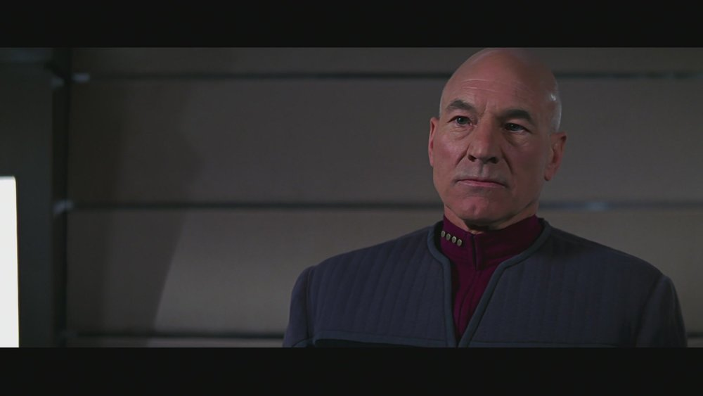 Star Trek Insurrection DSD 20 of 54.jpg