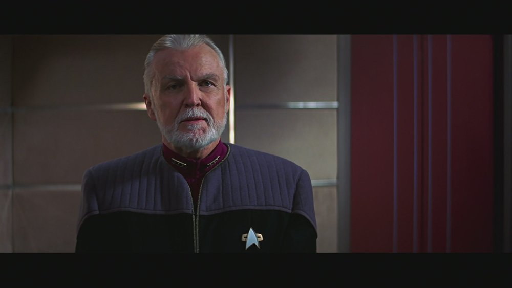 Star Trek Insurrection DSD 21 of 54.jpg