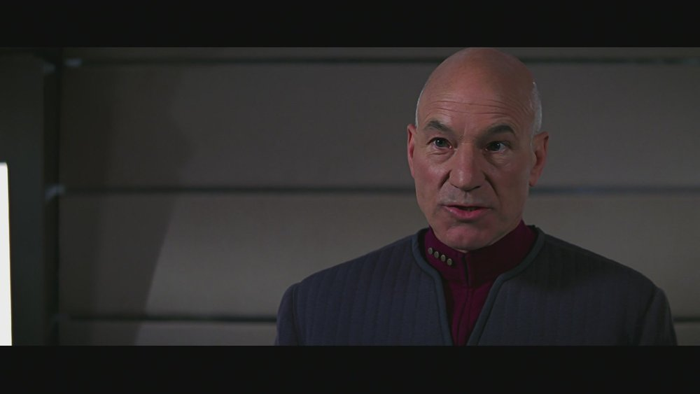 Star Trek Insurrection DSD 22 of 54.jpg
