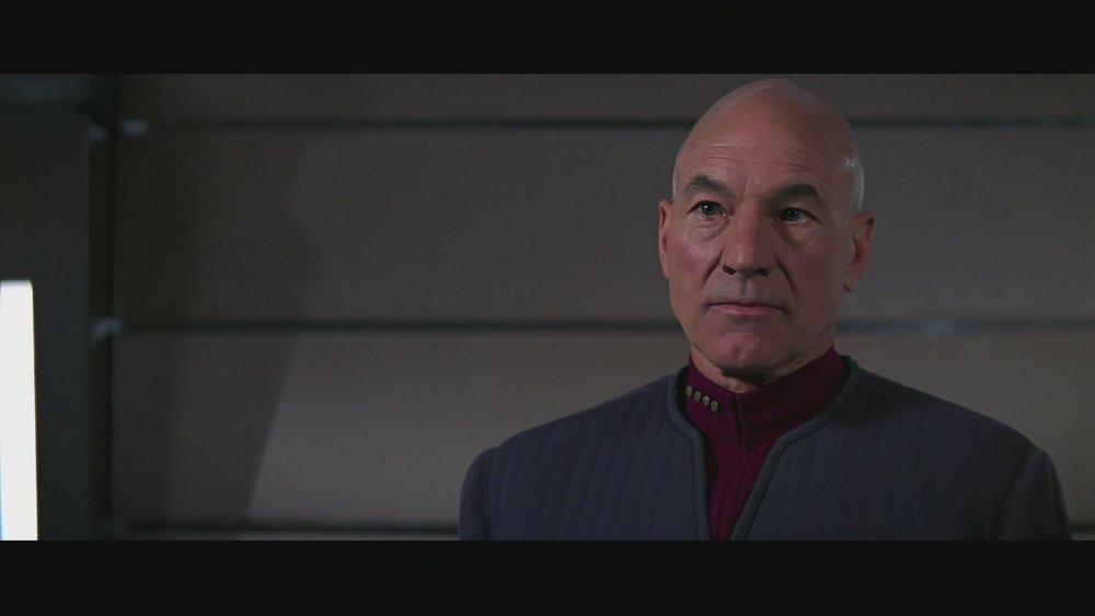Star Trek Insurrection DSD 24 of 54.jpg