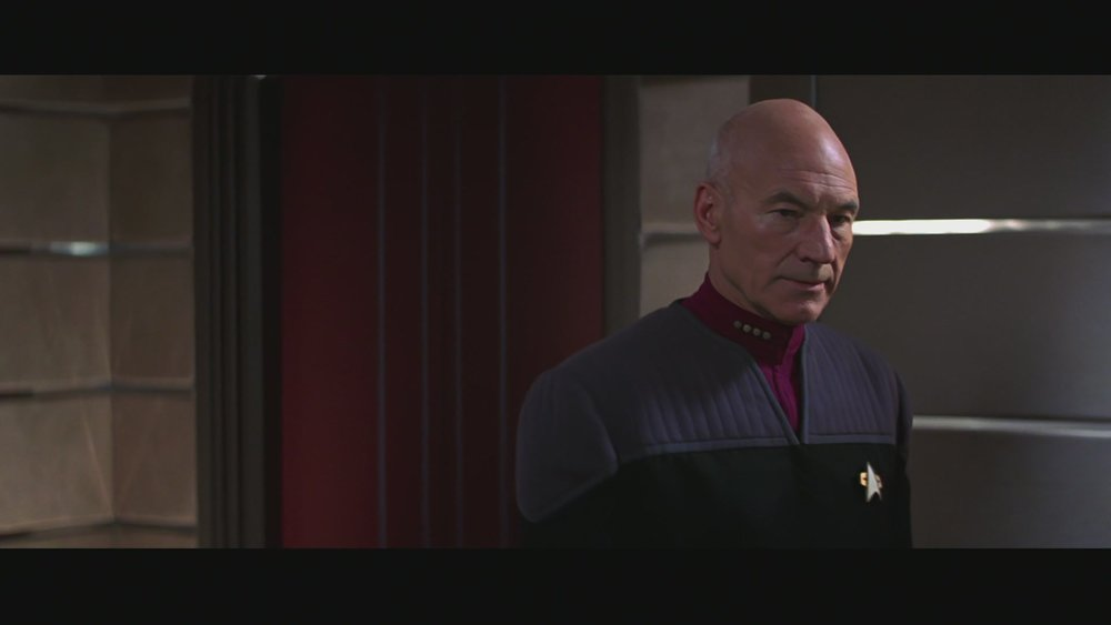 Star Trek Insurrection DSD 27A of 54.jpg