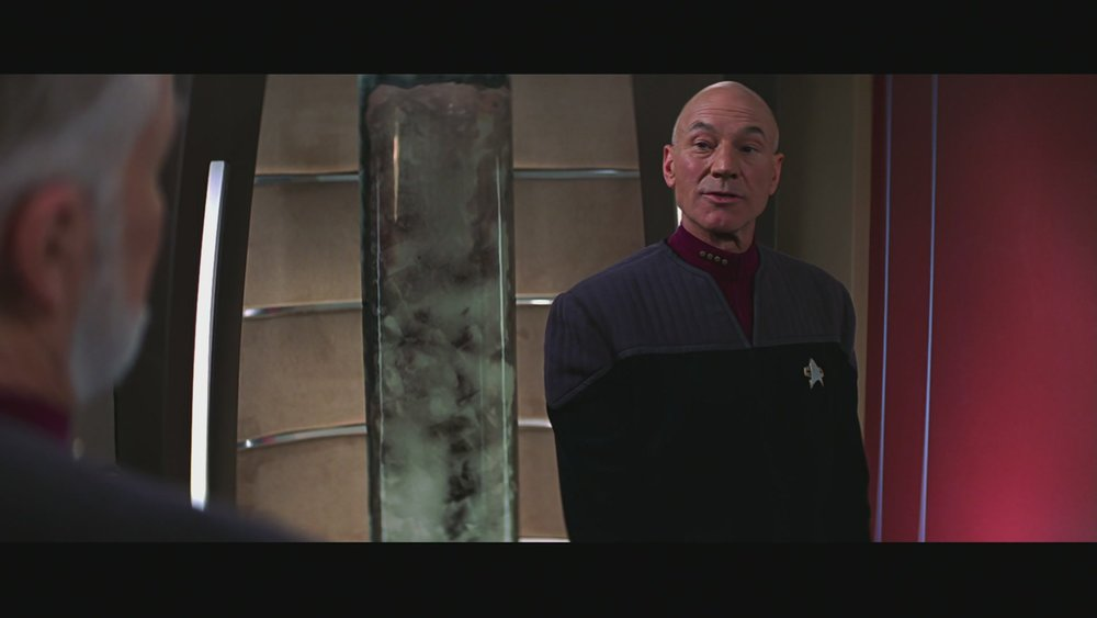 Star Trek Insurrection DSD 29 of 54.jpg