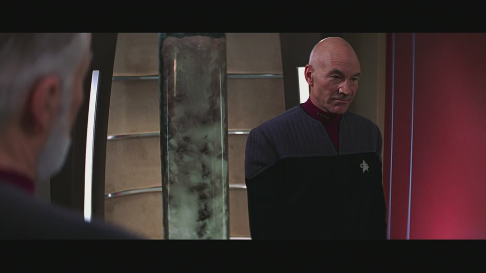 Star Trek Insurrection DSD 31 of 54.jpg