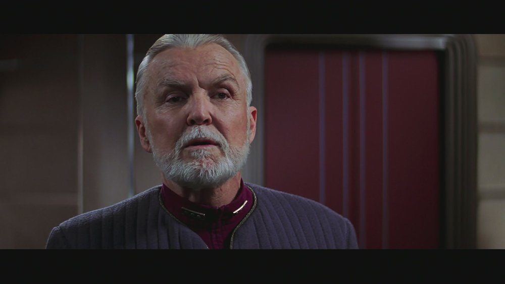 Star Trek Insurrection DSD 34 of 54.jpg