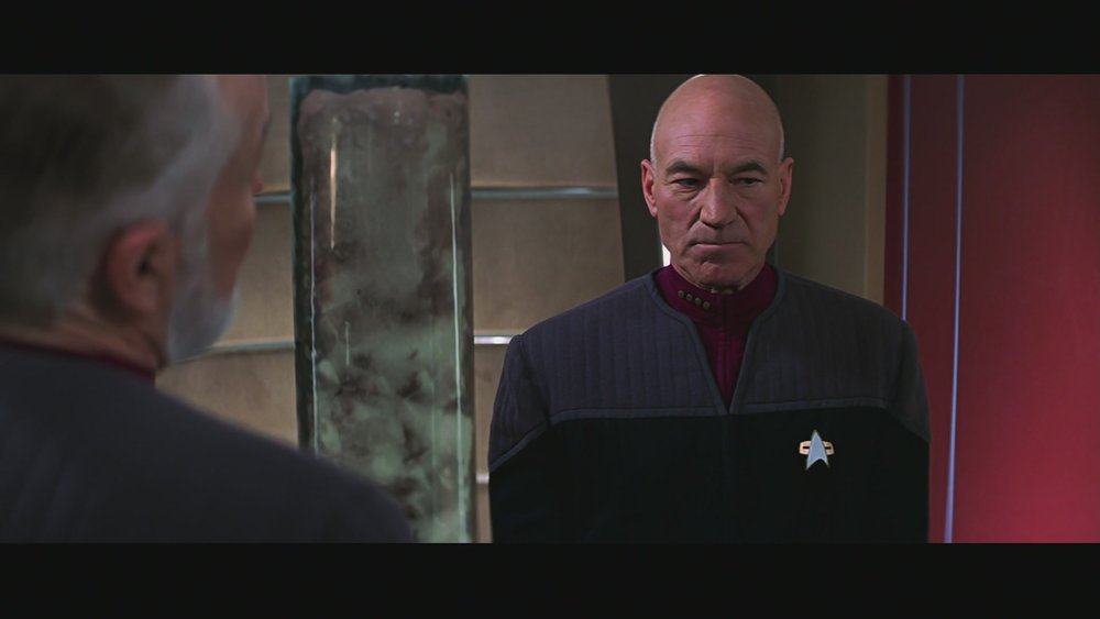 Star Trek Insurrection DSD 35 of 54.jpg