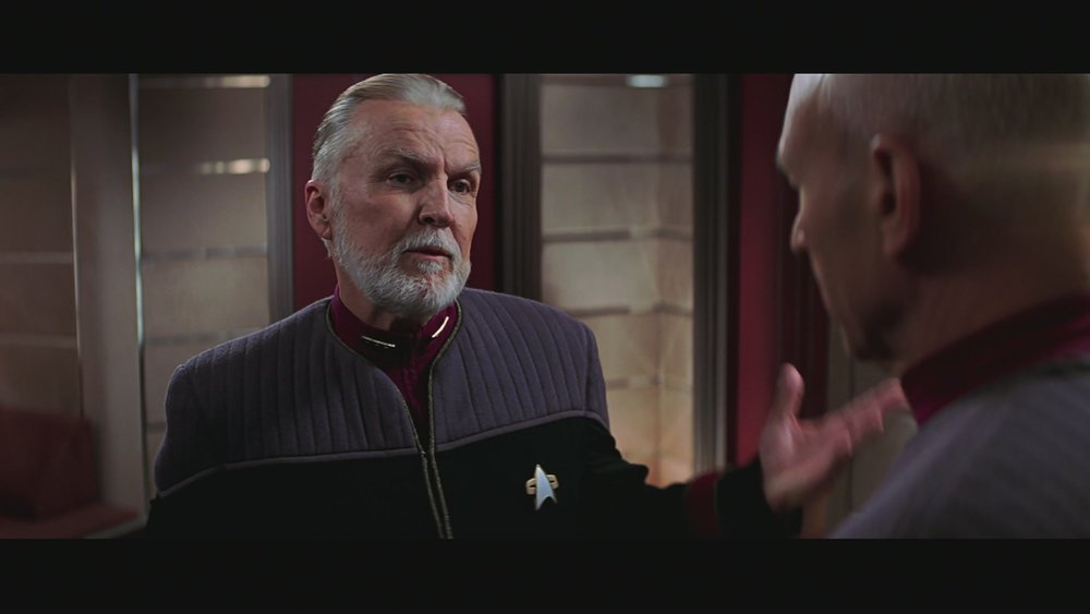 Star Trek Insurrection DSD 36 of 54.jpg
