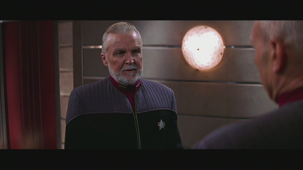 Star Trek Insurrection DSD 38 of 54.jpg