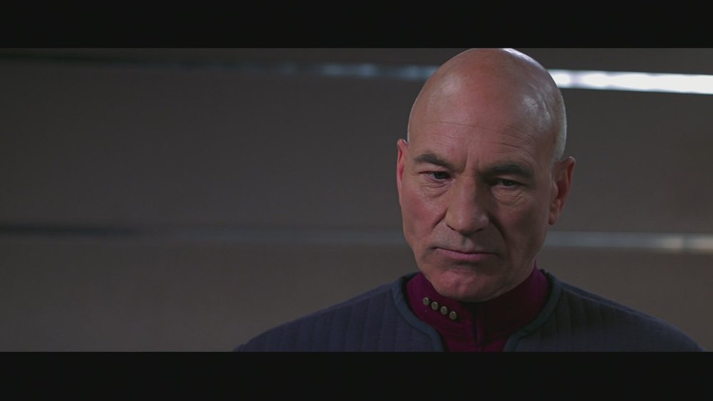 Star Trek Insurrection DSD 41 of 54.jpg