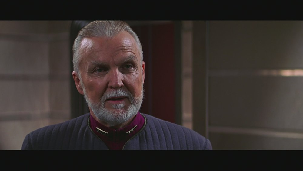 Star Trek Insurrection DSD 42 of 54.jpg