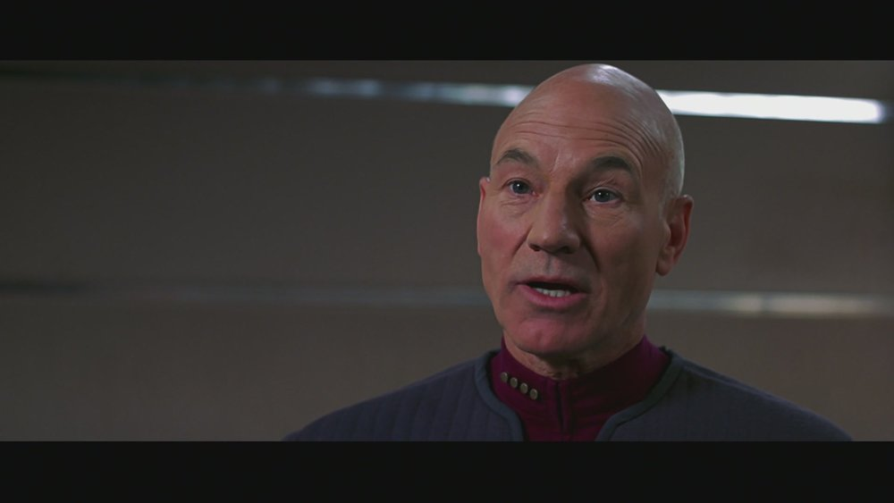 Star Trek Insurrection DSD 43 of 54.jpg