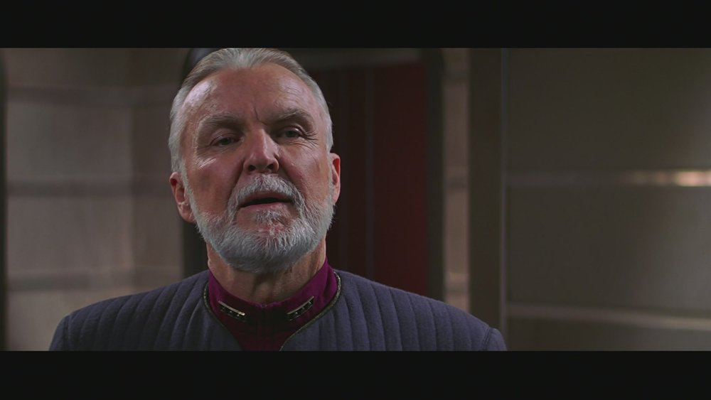 Star Trek Insurrection DSD 44 of 54.jpg