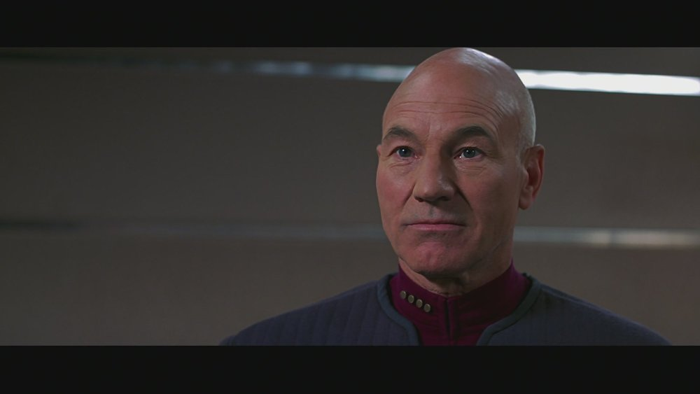 Star Trek Insurrection DSD 47 of 54.jpg
