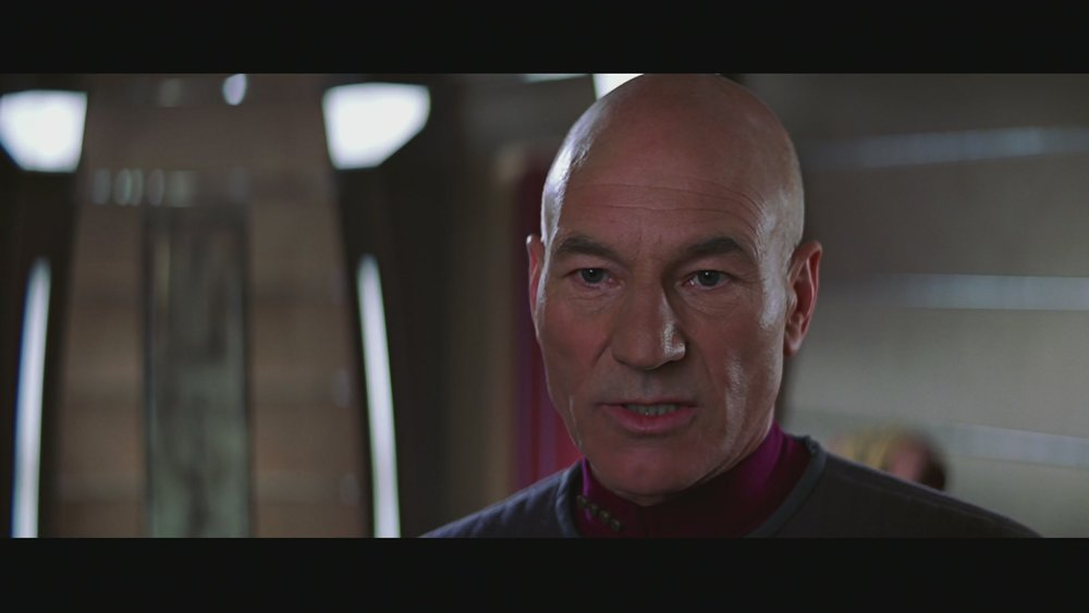 Star Trek Insurrection DSD 48A of 54.jpg