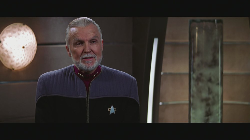 Star Trek Insurrection DSD 49 of 54.jpg