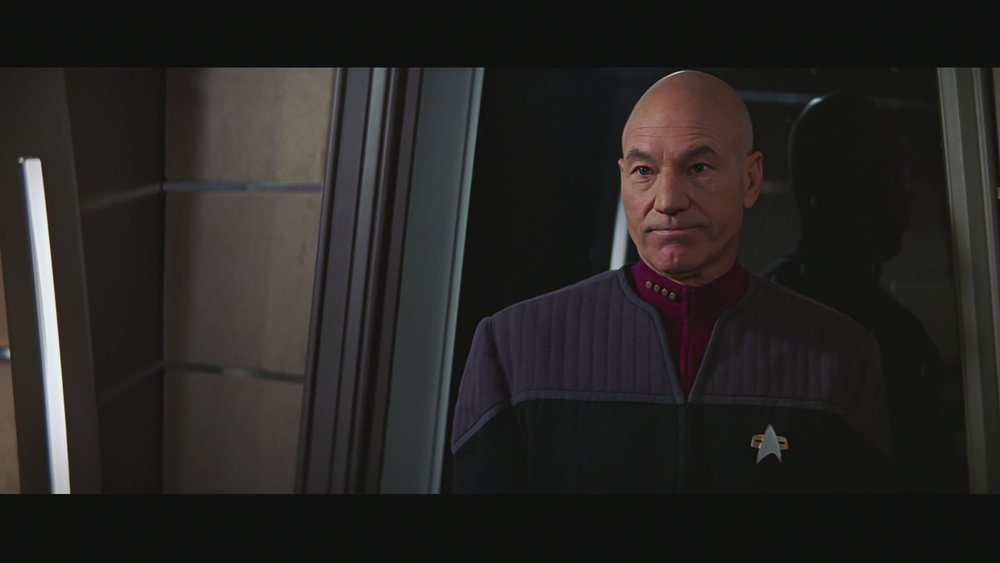 Star Trek Insurrection DSD 50 of 54.jpg