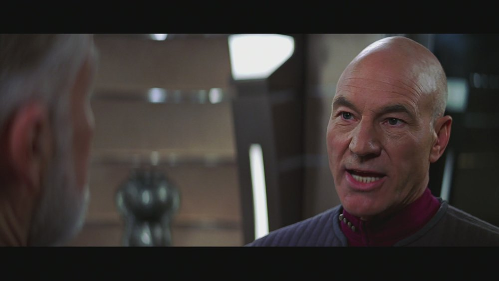 Star Trek Insurrection DSD 50A of 54.jpg