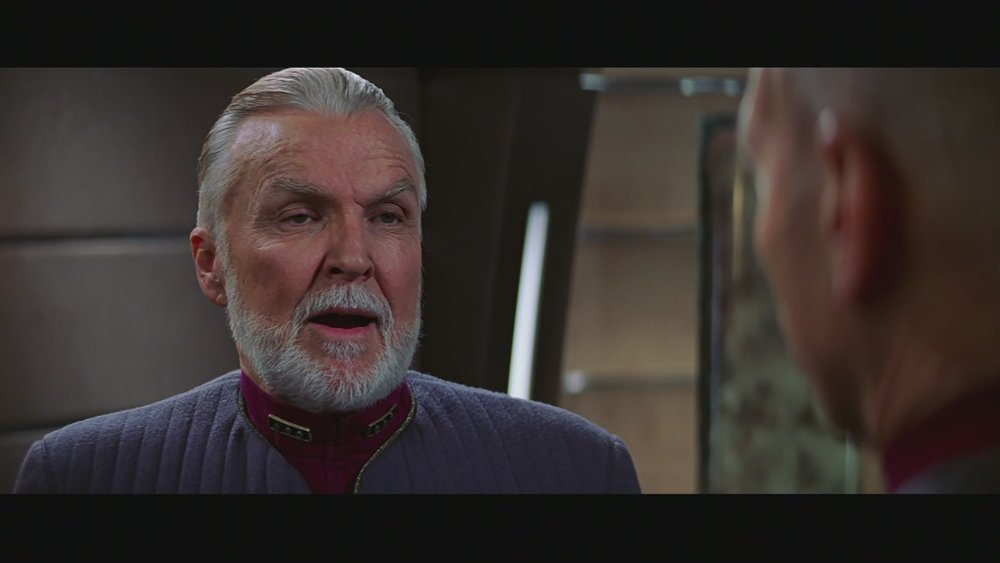 Star Trek Insurrection DSD 51 of 54.jpg