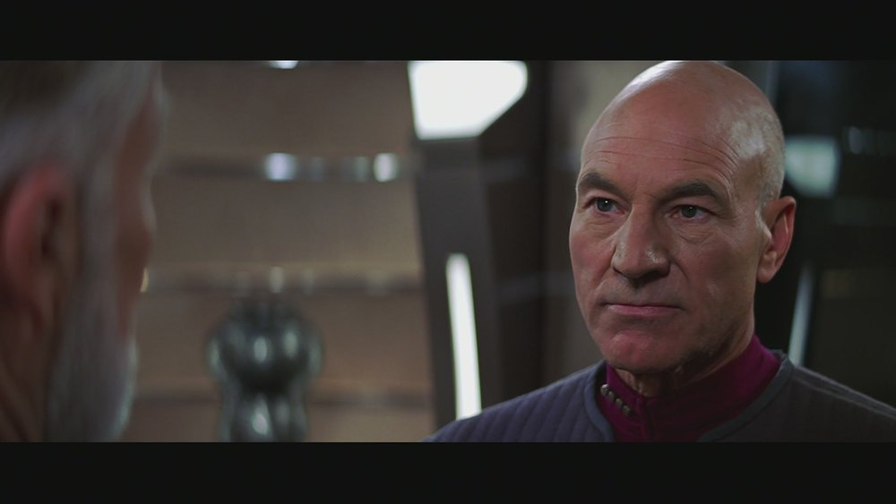 Star Trek Insurrection DSD 52 of 54.jpg