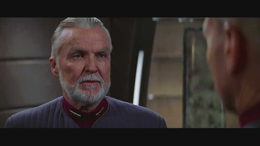Star Trek Insurrection DSD 53 of 54.jpg