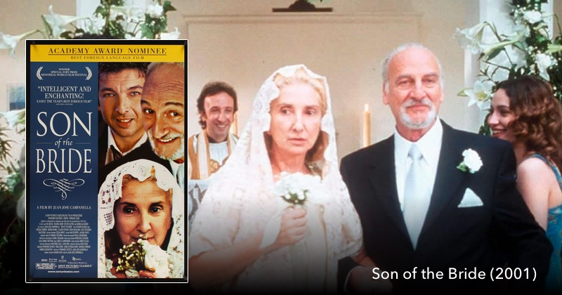 Listen to Son of the Bride on The Next Reel Film Podcast