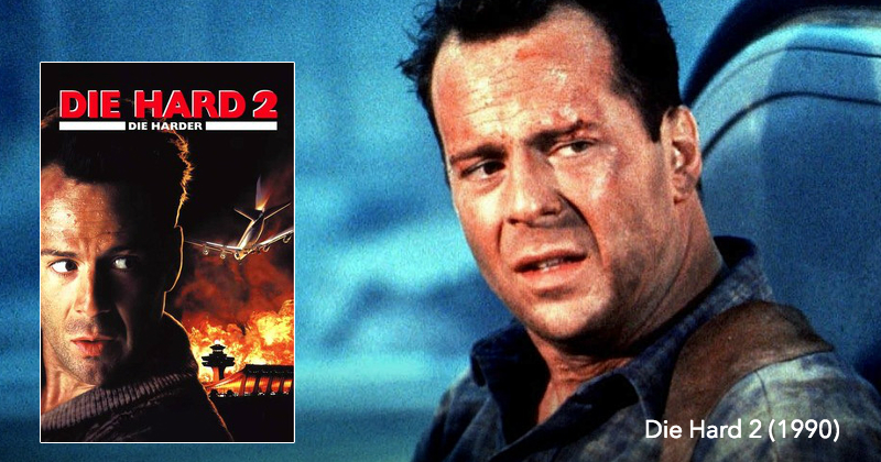 Listen to Die Hard 2 on The Next Reel Film Podcast