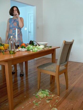 DinnerAndDrinksweb.jpg