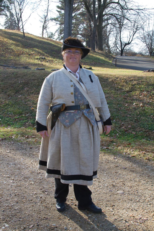 Fredericksburg2012_016.jpg