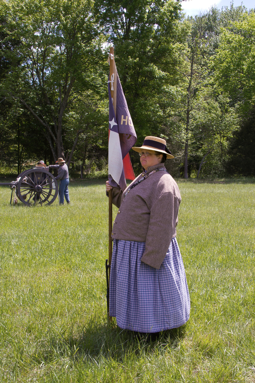 Chancellorsville, 2013 #51
