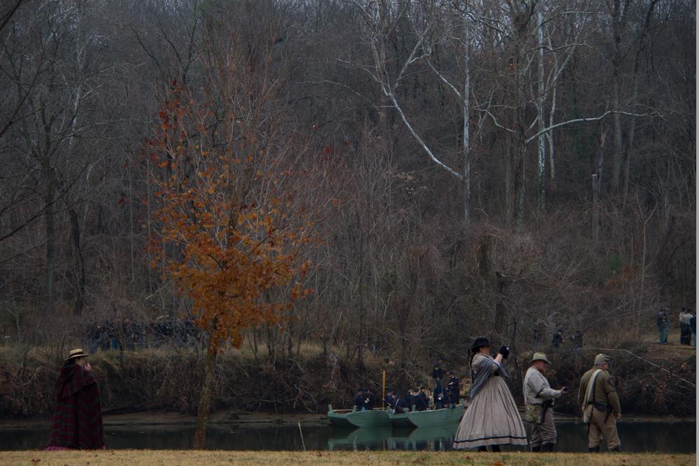 Fredericksburg 2012 #31