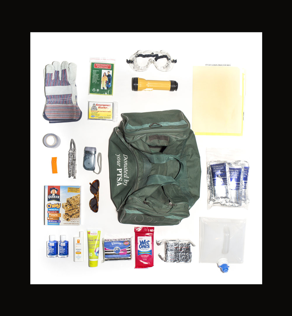 Ms S Bug Out Bag Website.jpg