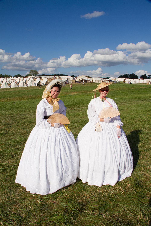 Gettysburg, 2013 #52
