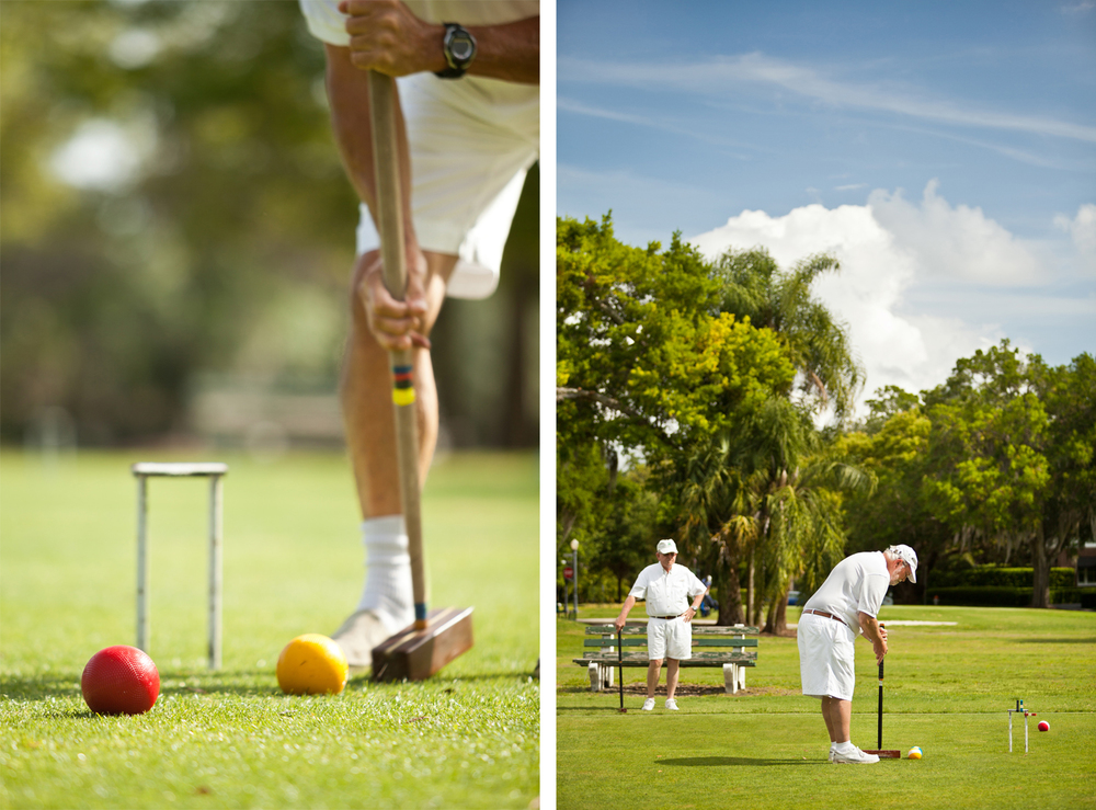 winter park croquet travel photographer