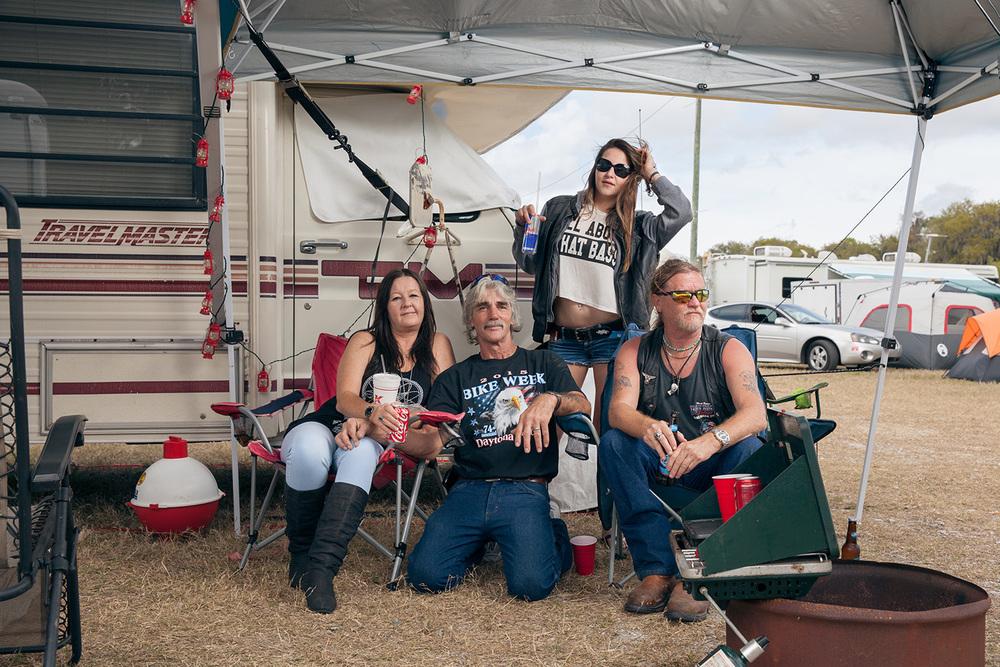 Copy of Orlando event photographer