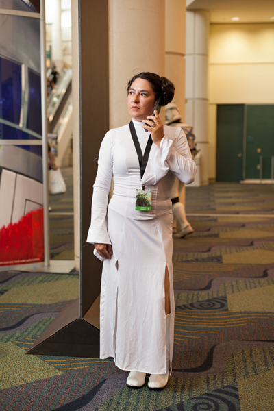 Star_Wars_Celebration_VI_Brian_Carlson_Photography_Photographer_Editorial_Portrait_Advertising02.jpg