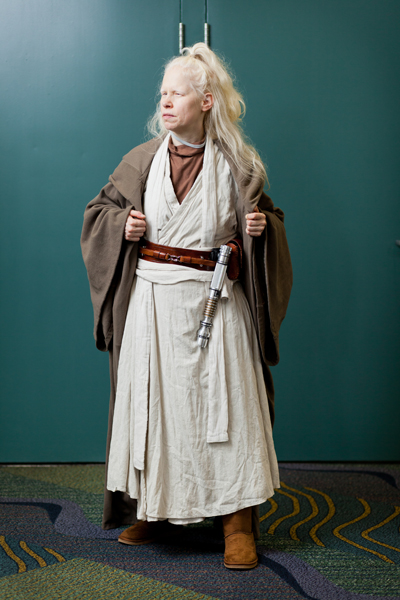 Star_Wars_Celebration_VI_Brian_Carlson_Photography_Photographer_Editorial_Portrait_Advertising15.jpg