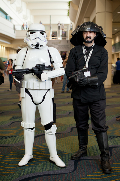 Star_Wars_Celebration_VI_Brian_Carlson_Photography_Photographer_Editorial_Portrait_Advertising06.jpg