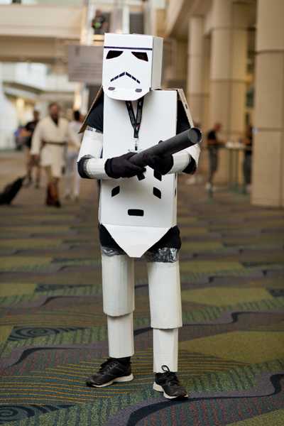 Star_Wars_Celebration_VI_Brian_Carlson_Photography_Photographer_Editorial_Portrait_Advertising11.jpg