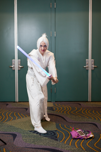 Star_Wars_Celebration_VI_Brian_Carlson_Photography_Photographer_Editorial_Portrait_Advertising09.jpg