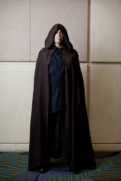 Star_Wars_Celebration_VI_Brian_Carlson_Photography_Photographer_Editorial_Portrait_Advertising04.jpg