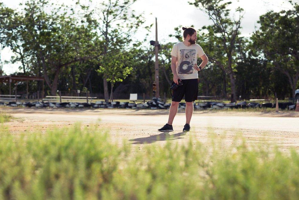 James Spradlin - 41x - Orlando Photographer - Orlando Creatives - 2M0A2007.jpg