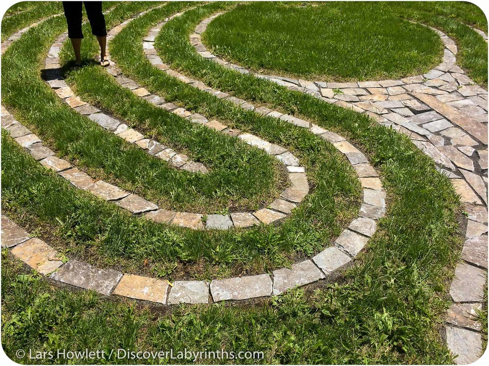 Discover Labyrinths on water garden designs, informal herb garden designs, spiral designs, finger labyrinth designs, meditation garden designs, dog park designs, labyrinth backyard designs, walking labyrinth designs, knockout rose garden designs, rectangular prayer labyrinth designs, school garden designs, greenhouse garden designs, simple garden designs, shade garden designs, stage garden designs, new mexico garden designs, 6 path labyrinth designs, heart labyrinth designs, indoor labyrinth designs, christian prayer labyrinth designs,