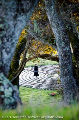 labyrinths-about-11.jpg