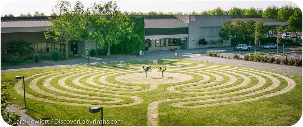 labyrinths-bestof-watermark-5.jpg