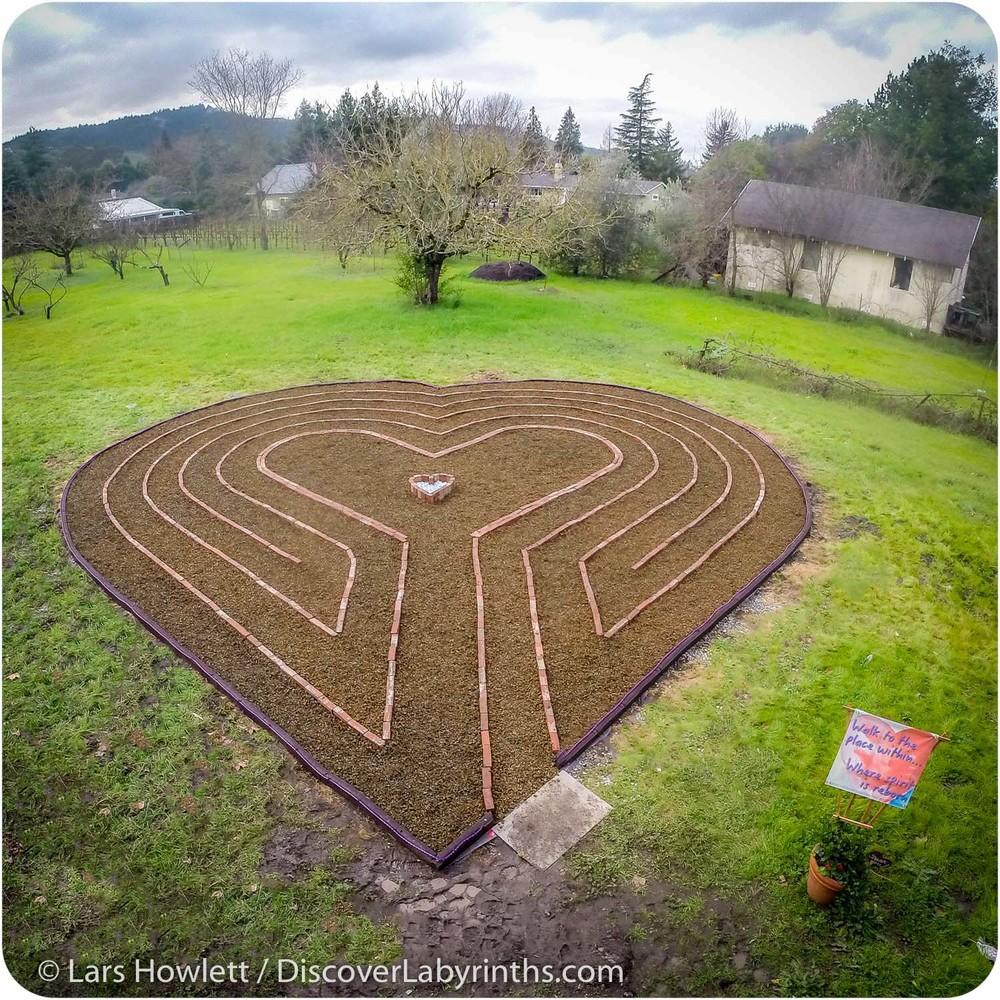 labyrinths-bestof-watermark-2.jpg