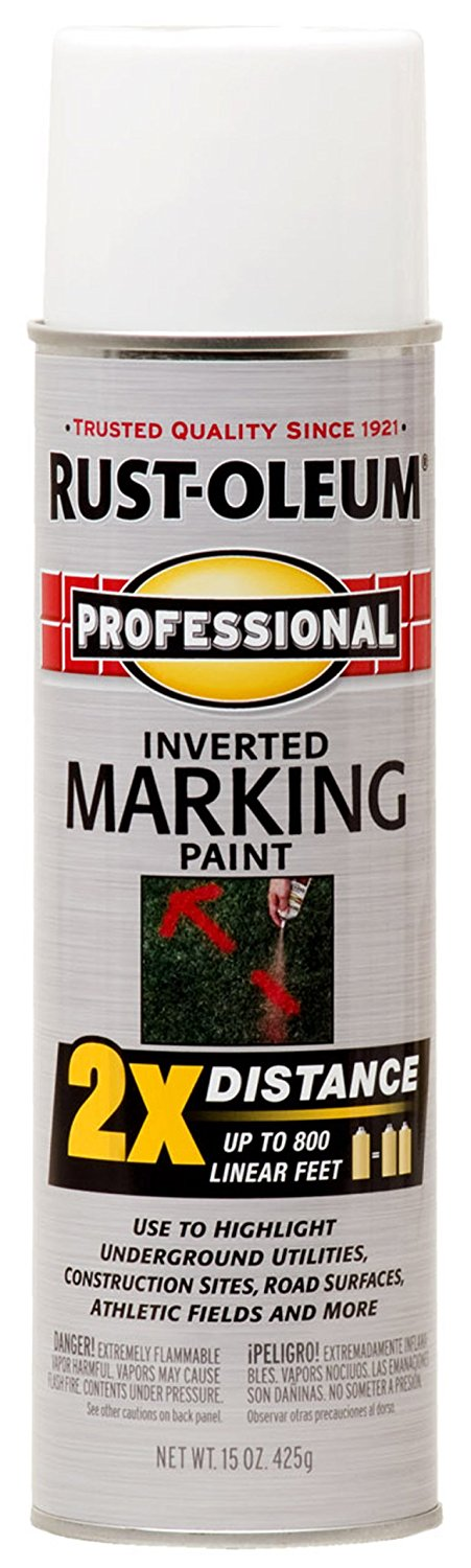 Field Marking Paint