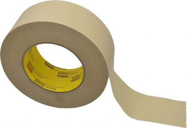 Scotch 231 Masking Tape