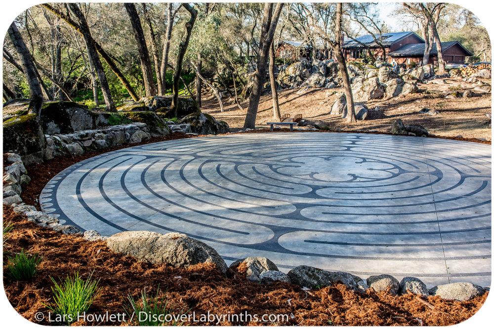 labyrinths-bestof-watermark-018.jpg